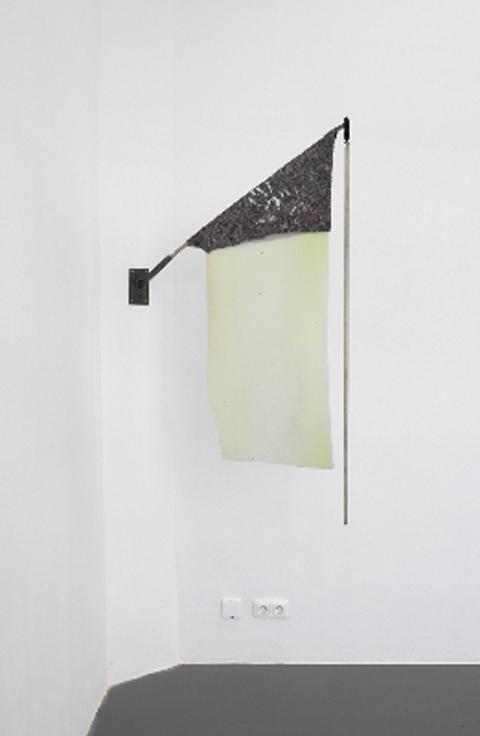 kalin lindena villa romana 2009. Black Bedroom Furniture Sets. Home Design Ideas